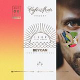 Dj Beycan Cafe Del Mar Pool Party Live Set (August 2017)