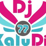 the contest 2018 djkaludis #theConferencePA