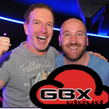 Michael Smith Live Mix - GBX Saturday  8th December 2018