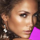 "J Lo Vs. Deejay Marta - Waiting For Tonight - DJ Marta Extended Deep Trance Remix  - 12"" Mix Mashup"