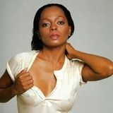 DIANA ROSS - Legacy Collection-