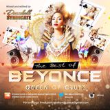 """Beyonce Knowles- """"Queen Of Clubs"""" 2 Hour mIX"""