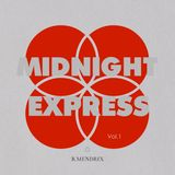 Midnight.Express_Vol.1