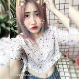 - NST - Việt Mix - Xa Em Chậm Thôi - Thảo Nhi