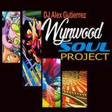 The Wynwood Soul Project DJ Alex Gutierrez
