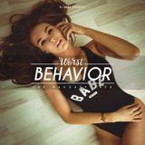 WORST BEHAVIOR - The Naughty Tape