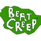 Beat Creep - Breaks Mix Dec 2008