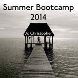 Bootcamp - June 2014