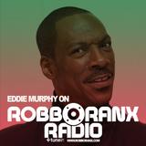 DANCEHALL 360 SHOW - (19/02/15) ROBBO RANX