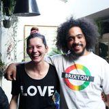The Specialists with Rosie Lowe & WULU - 03.04.19 - FOUNDATION FM