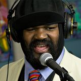 Gregory Porter Mix