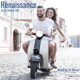 Renaissance - Jazzy House Mix (2018)