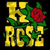k rose  country oldies