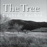 ILHAM by laabidi rachid