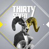 Sonny K @ D-Bar Trusetal-ThirtySeven-DEEP