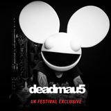 Deadmau5 - Creamfields 2019 (ARC Stage) (Free) → https://www.facebook.com/lovetrancemusicforever