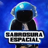 Jay Srno - Sabrosura Espacial [ 90'S VOL1 ] Espisode 38.