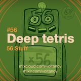 Deep Tetris #56 26-03-15 56 Stuff