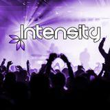 Intensity 06.06.2014