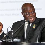 'Africa Beyond Aid' - President Nana Akufo-Addo's vision for the continent