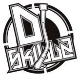 DJ Skillz Freestyle mix 1
