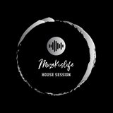 Muzikislife House Session #03