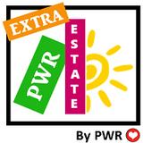 PWR Estate EXTRA - Musica ed Extra per un'estate da ricordare con LaNico e CClip