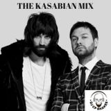 The Kasabian Mix