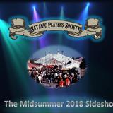 The Midsummer 2018 Sideshow