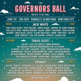 Galantis_-_Live_at_The Governors_Ball_Music_Festival_New_York_02-06-2018-Razorator
