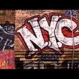 90s NY Hip Hop