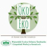 Öko – Eko, odcinek 8/2017