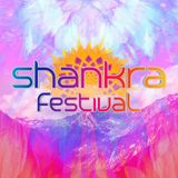 Ill-prepared [Shankra Festival 2018]