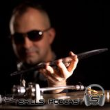 Skills Podcast 23 - Horace Dan D. in the mix