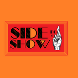 Sideshow XVII space shuttle mix 150205
