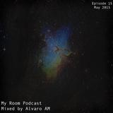 My Room Episode 15