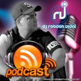 Set Dj Robson Vidal 2015 vol 1