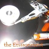 The Environment #5 20th October 2012