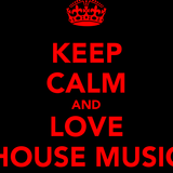 House 100% 4