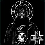 Einarök : Apocalyptic Black Noise : Dj Set 06 : 2016