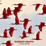 SUMMERNIGHTS.special edition 2