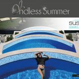 ENDLESS SUMMER 2013 PODACAST ( 29.September - 06.Oktober / Susesi *****Resort in Belek - Turkey))