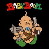 babyboom boom boom