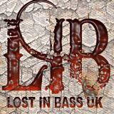 DJ Bugzey + Jammin MC - Live On Noize Fm 20/04/12