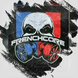 Mix Frenchcore spécial birthday . by DJ TORAX