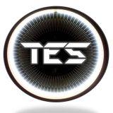 Murray Simpson - TES Global Radio