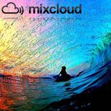 Surf Mix