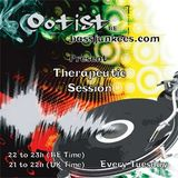 Ootist_-_Therapeutic_Session_Ootist_Cure_ 18-10-2013_recorded_live_from_BassjunkeesRadio