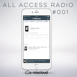 All Access Radio #001