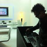 DJ Allen house remix clear 20120622